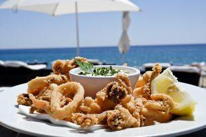 yemanja ibiza beach restaurant by la skimal photography