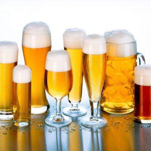 beer20