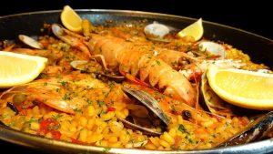 paella-de-marisco-28_1